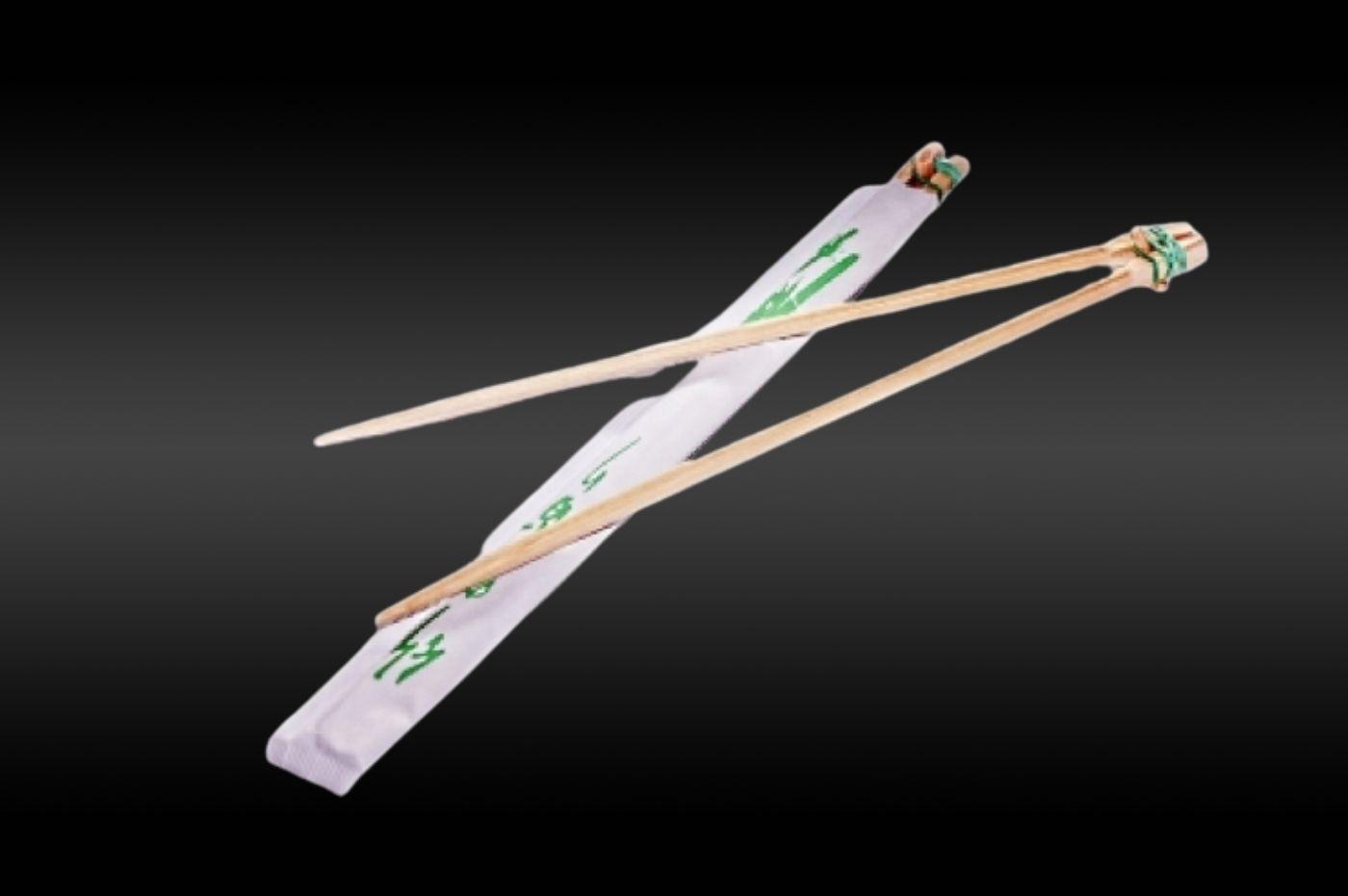 Палочки для суши учебные